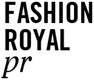 Fashionroyalpr